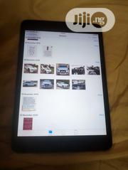 Apple iPad mini Wi-Fi + Cellular 16 GB Black | Tablets for sale in Ogun State, Ado-Odo/Ota