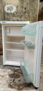 LIEBHERR London Use Table Top Fridge   Kitchen Appliances for sale in Lagos State, Ikeja