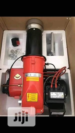 Oven Gas Burner Machine   Restaurant & Catering Equipment for sale in Lagos State, Ojo