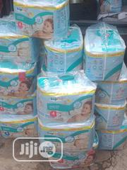 Lupilu Jumbo Pack | Baby & Child Care for sale in Lagos State, Magodo