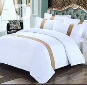 Original White Beddings Set   Home Accessories for sale in Lagos State, Amuwo-Odofin