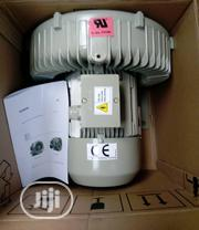 Brand New 2.2.Kilowatts Exhaust Blower | Manufacturing Equipment for sale in Lagos State, Ipaja