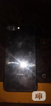 Apple iPhone 7 Plus 128 GB Black | Mobile Phones for sale in Lagos State, Gbagada