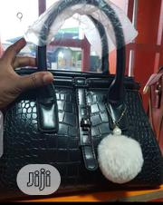 Cute Lovely Hand Bag | Bags for sale in Lagos State, Ikorodu