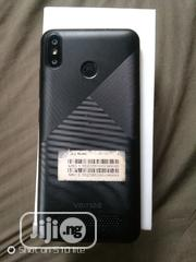 Vernee T3 Pro 16 GB Black | Mobile Phones for sale in Lagos State, Kosofe