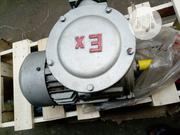 10hp EX Flame Proof | Manufacturing Equipment for sale in Lagos State, Ipaja