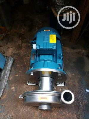 High Quality Stainless Pump | Manufacturing Equipment for sale in Lagos State, Ipaja