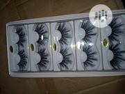 Eyelashes Hair   Makeup for sale in Lagos State, Ojo