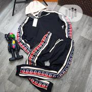 Gucci Tracksuit Selection | Clothing for sale in Lagos State, Lekki Phase 2