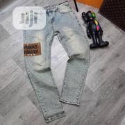 Trendy Designers Jeans   Clothing for sale in Lagos State, Lekki Phase 2