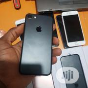 Apple iPhone 7 32 GB Black | Mobile Phones for sale in Akwa Ibom State, Uyo