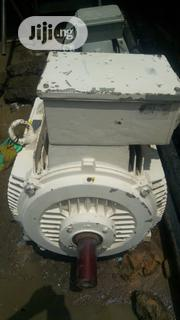 150hp Siemens Electric Motor | Manufacturing Equipment for sale in Lagos State, Ipaja