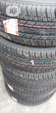 Dunlop,Michelin,Joyroad, | Vehicle Parts & Accessories for sale in Lagos State, Lagos Island