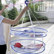 Underwear Clthing Rack | Home Accessories for sale in Lagos State, Lagos Island