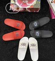 Beautiful High Quality Men'S Slippers | Shoes for sale in Delta State, Isoko