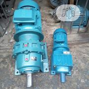 Original 20hp Gear Motor | Manufacturing Equipment for sale in Lagos State, Ojo