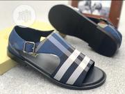 Beautiful High Quality Men'S Scandal | Shoes for sale in Abuja (FCT) State, Jahi