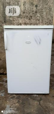 FRIGIDAIRE London Use Table Top Fridge | Kitchen Appliances for sale in Lagos State, Ikeja