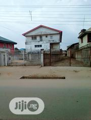 Factory At Aba For Sale | Commercial Property For Sale for sale in Abia State, Aba North