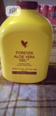 Forever Aloe Vera | Vitamins & Supplements for sale in Lagos State, Surulere
