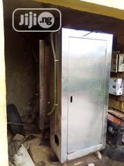 Pure Water Machine | Manufacturing Equipment for sale in Ogun State, Obafemi-Owode
