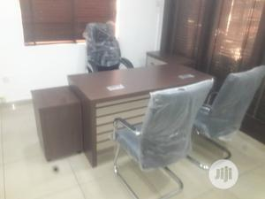Diplomat Classic Executive Office Table   Furniture for sale in Lagos State, Ajah