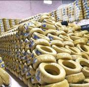 Motor Tyres | Vehicle Parts & Accessories for sale in Lagos State, Lagos Island