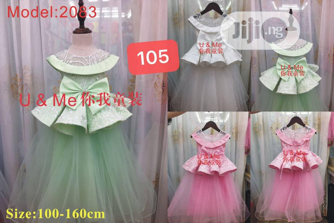 Turkey Wear For Children Age 1to 10yrs | Children's Clothing for sale in Ojo, Lagos State, Nigeria