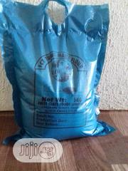 Maize Flour | Meals & Drinks for sale in Abuja (FCT) State, Gwarinpa