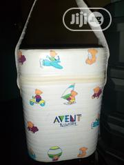 Avent Baby Feeding Bottle Warmer | Baby & Child Care for sale in Lagos State, Lagos Island