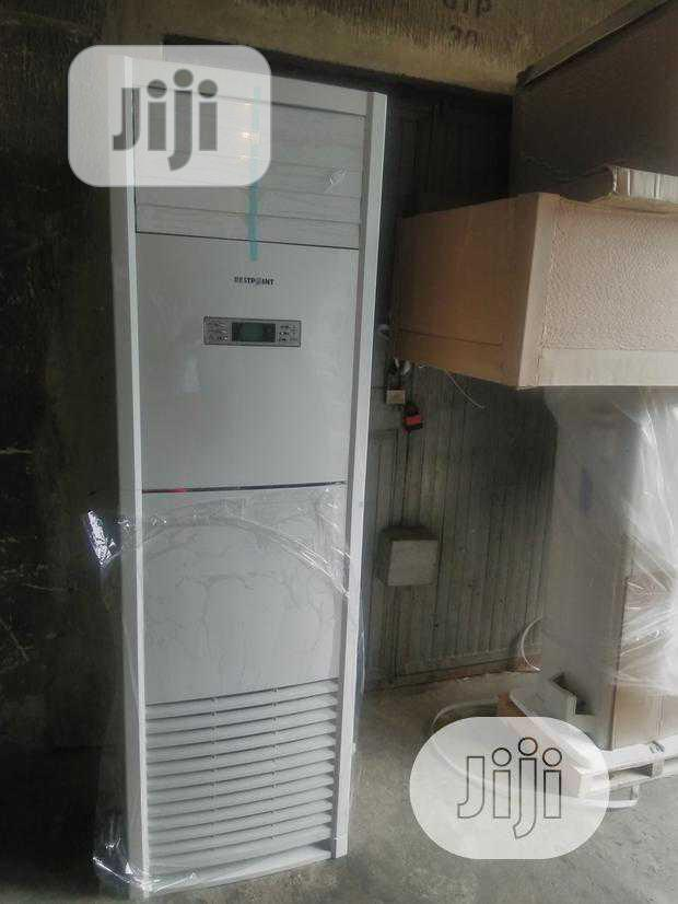 Brand New Restpoint 2ton Floor Standing Air Conditioner Rp-2002b