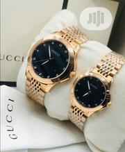 Gucci Watches | Watches for sale in Lagos State, Lagos Island