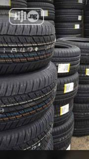 Motor Tyre And Battery | Vehicle Parts & Accessories for sale in Lagos State, Lagos Island
