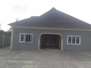 4 Bedroom Bungalow At Johnson Awe Ibadan   Houses & Apartments For Sale for sale in Oyo State, Oluyole