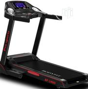 3hp Commercial Treadmill | Sports Equipment for sale in Adamawa State, Ganye