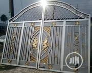 Stainless Steel Gate | Doors for sale in Ogun State, Abeokuta South