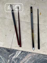 Original Snooker Stick | Sports Equipment for sale in Enugu State, Awgu