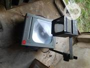 Overhead Projector | TV & DVD Equipment for sale in Lagos State, Lekki Phase 2