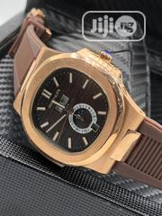 Patekphilippe Wrist Watches   Watches for sale in Lagos State, Lagos Island