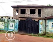 Duplex With Attached Bungalow For Sale | Houses & Apartments For Sale for sale in Abia State, Umuahia