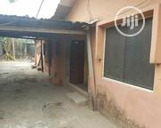 Three Bedroom Bungalow For Sale In Umuahia | Houses & Apartments For Sale for sale in Abia State, Umuahia