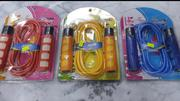 Skipping Rope | Sports Equipment for sale in Niger State, Agaie