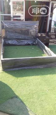 6*6 Bed Furniture | Furniture for sale in Lagos State, Isolo