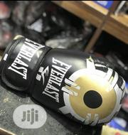 Original Everlast Boxing Glove | Sports Equipment for sale in Ogun State, Ipokia