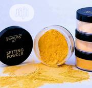 Flawlessivy Setting Powder   Makeup for sale in Lagos State, Ikeja