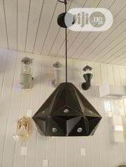 Ceiling Pendant Lights | Home Accessories for sale in Lagos State, Alimosho