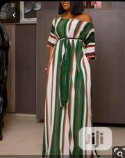 Free Size Boubou | Clothing for sale in Ogun State, Abeokuta South