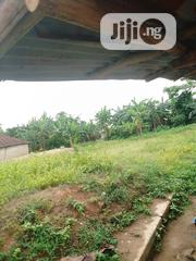 Plots Of Land At Epe, Igboye For Sale   Land & Plots For Sale for sale in Lagos State, Epe