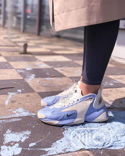 "Original Nike Airmax ""720"" Men's Sneakers   Shoes for sale in Lagos Island, Lagos State, Nigeria"