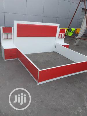 4.5*6 Bed Furniture | Furniture for sale in Lagos State, Isolo